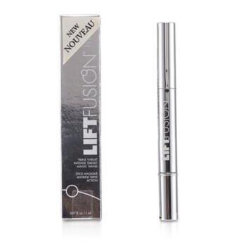 Mỹ phẩm chăm sóc da Fusionbeauty FUSION BEAUTY LiftFusion Triple Threat Intense Target Magic Wand 2ml/0.07oz chính hãng từ Mỹ US UK sale giá rẻ ở tại Hà nội TPHCM