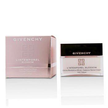 Mỹ phẩm chăm sóc da Givenchy L'Intemporel Blossom Radiance Reviver Cream 50ml/1.7oz chính hãng từ Mỹ US UK sale giá rẻ ở tại Hà nội TPHCM