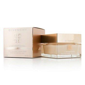 Mỹ phẩm chăm sóc da Givenchy L'Intemporel Global Youth Silky Sheer Cream For All Skin Types 50ml/1.7oz chính hãng từ Mỹ US UK sale giá rẻ ở tại Hà nội TPHCM