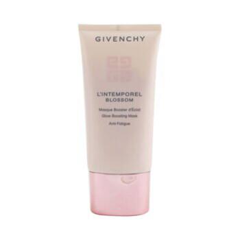 Mỹ phẩm chăm sóc da Givenchy Unisex L'Intemporel Blossom Glow Boosting Mask 2.6 oz Skin Care 3274872399174 chính hãng từ Mỹ US UK sale giá rẻ ở tại Hà nội TPHCM