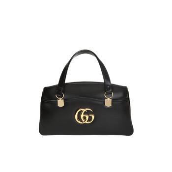 Gucci Arli size lớn Top Handle Bag Chính hãng từ Mỹ