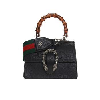 Gucci Dionysus Mini Top Handle Bag Chính hãng từ Mỹ