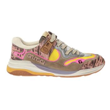 Giày Gucci nữ Ultrapace Sneakers chính hãng