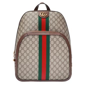 Gucci Nam Ophidia GG size trung Ba lô Chính hãng từ Mỹ