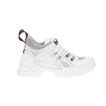 Giày Gucci nữ Flashtrek Sneaker chính hãng