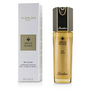 Mỹ phẩm chăm sóc da Guerlain Abeille Royale Bee Glow Dewy Skin Youth Mosturizer 30ml/1oz chính hãng từ Mỹ US UK sale giá rẻ ở tại Hà nội TPHCM