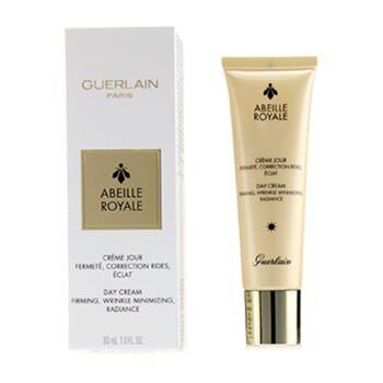 Mỹ phẩm chăm sóc da Guerlain Abeille Royale Day Cream (Normal to Combination Skin) 30ml/1oz chính hãng từ Mỹ US UK sale giá rẻ ở tại Hà nội TPHCM