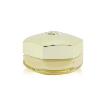 Mỹ phẩm chăm sóc da Guerlain Abeille Royale Eye Cream Multi-Wrinkle Minimizer 15ml/0.5oz chính hãng từ Mỹ US UK sale giá rẻ ở tại Hà nội TPHCM