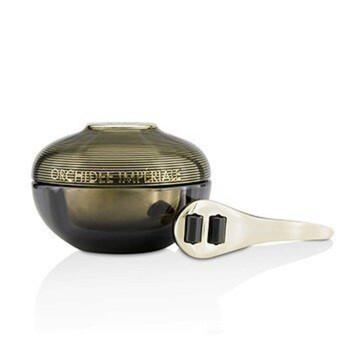 Mỹ phẩm chăm sóc da Guerlain Orchidee Imperiale Black The Cream 50ml/1.6oz chính hãng từ Mỹ US UK sale giá rẻ ở tại Hà nội TPHCM