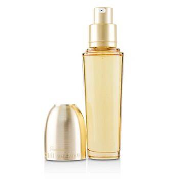 Mỹ phẩm chăm sóc da Guerlain Orchidee Imperiale Exceptional Complete Care The Imperial Oil 30ml/1oz chính hãng từ Mỹ US UK sale giá rẻ ở tại Hà nội TPHCM