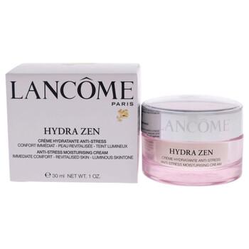 Mỹ phẩm chăm sóc da Lancome Hydra Zen Anti-Stress Moisturising Cream All Skin Types by Lancome cho nữ & nam 1 oz Cream chính hãng từ Mỹ US UK sale giá rẻ ở tại Hà nội TPHCM