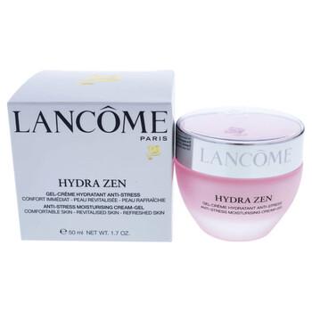 Mỹ phẩm chăm sóc da Lancome Hydrazen Anti-Stress Moisturising Creme-Gel by Lancome cho nữ & nam 1.7 oz Gel chính hãng từ Mỹ US UK sale giá rẻ ở tại Hà nội TPHCM