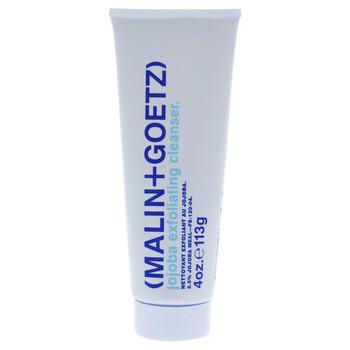 Mỹ phẩm chăm sóc da Malin + Goetz Jojoba Exfoliating Cleanser by Malin + Goetz cho nữ 4 oz Cleanser chính hãng từ Mỹ US UK sale giá rẻ ở tại Hà nội TPHCM