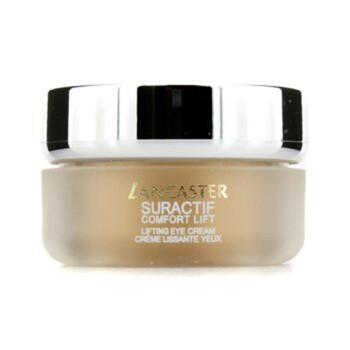 Mỹ phẩm chăm sóc da Lancaster Suractif Comfort Lift Lifting Eye Cream 15ml/0.5oz chính hãng giá rẻ tại Hà nội TPHCM