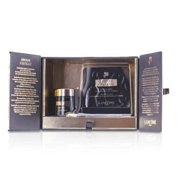 Mỹ phẩm chăm sóc da Lancome Absolue Lextrait Ultimate Eye Contour Collection 15ml/0.5oz chính hãng từ Mỹ US UK sale giá rẻ ở tại Hà nội TPHCM