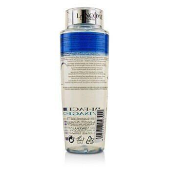 Mỹ phẩm chăm sóc da Lancome Bi Facil Visage Bi-Phased Micellar Water Face Makeup Remover & Cleanser 400ml/13.5oz chính hãng từ Mỹ US UK sale giá rẻ ở tại Hà nội TPHCM