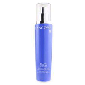 Mỹ phẩm chăm sóc da Lancome Blanc Expert Beautiful Skin Tone Brightening Emulsion 100ml/3.3oz chính hãng từ Mỹ US UK sale giá rẻ ở tại Hà nội TPHCM