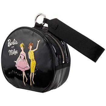 Le Sportsac Nữ Barbie Vintage Wristlet chính hãng đang sale giảm giá ở Hà nội TPHCM