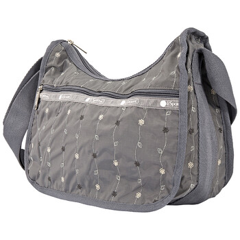 le sportsac ladies classic hobo bag in desert vine 7520 f554