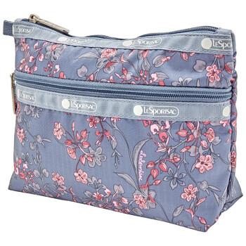 Le Sportsac Nữ Laelia Dusk Cosmetic Clutch Bag Chính hãng từ Mỹ