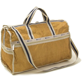Le Sportsac Nữ size lớn Weekender Bag Chính hãng từ Mỹ