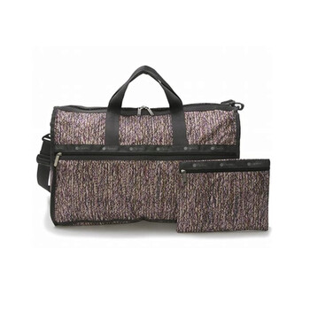 le sportsac ladies large weekender duffle bag 7185 d972