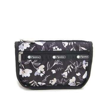 Le Sportsac Nữ Lovely Night Travel túi đựng mỹ phẩm Chính hãng từ Mỹ