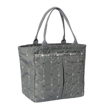 le sportsac ladies nylon everygirl small tote 7470 f554