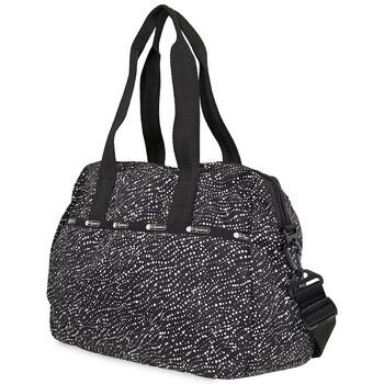 Le Sportsac Nữ Pop Fizz Harper Bag chính hãng đang sale giảm giá ở Hà nội TPHCM