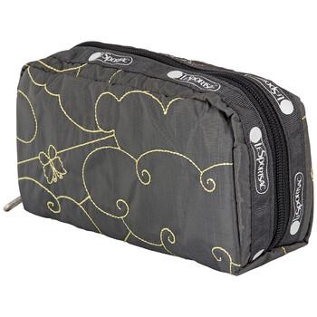 Le Sportsac Nữ hình chữ nhật túi đựng mỹ phẩm Chính hãng từ Mỹ