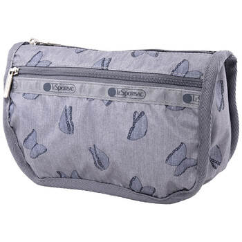 le sportsac ladies volar travel cosmetic case 7315 f566