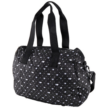 Le Sportsac Love Me Most Print Harper Bag