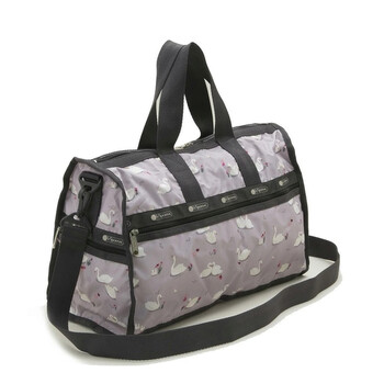 le sportsac medium weekender bag 7184 d998