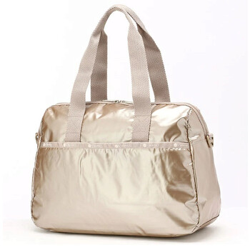 Le Sportsac Opal Frost Nữ Harper Bag Chính hãng từ Mỹ