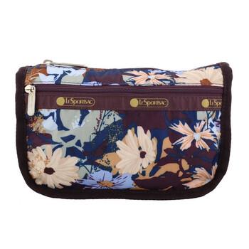 Le Sportsac Tranquility Travel túi đựng mỹ phẩm Chính hãng từ Mỹ
