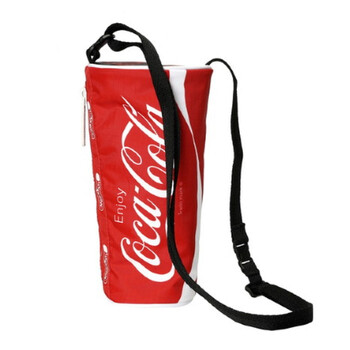Le Sportsac Lesportsac Nữ Coca Cola Cup Collection Make Up Pouch Chính hãng từ Mỹ