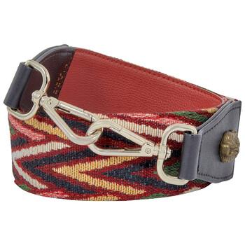 Lianna Paris đa màu sắc Tribal Strap Chính hãng từ Mỹ