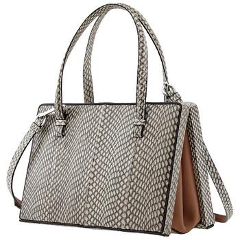 Loewe Nữ Python Top Handle Bag Chính hãng từ Mỹ