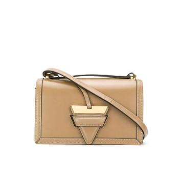 Loewe Mink Barcelona Bag Box Da bê Chính hãng từ Mỹ