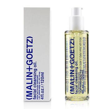 Mỹ phẩm chăm sóc da Malin + Goetz MALIN+GOETZ Facial Cleansing Oil 120ml/4oz chính hãng từ Mỹ US UK sale giá rẻ ở tại Hà nội TPHCM