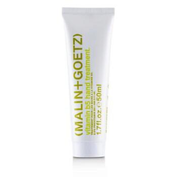 Mỹ phẩm chăm sóc da Malin + Goetz MALIN+GOETZ Vitamin B5 Hand Treatment 50ml/1.7oz chính hãng từ Mỹ US UK sale giá rẻ ở tại Hà nội TPHCM