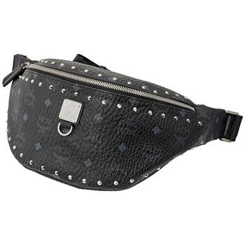 Mcm Studded Outline Fursten Túi đeo thắt lưng Chính hãng từ Mỹ