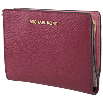 Michael Kors Nữ Da đựng thẻ Ví chính hãng đang sale giảm giá ở Hà nội TPHCM