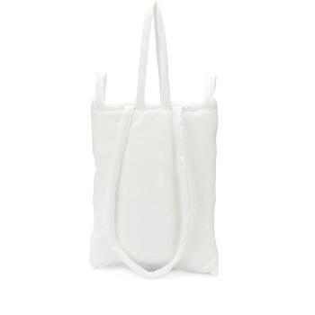 Mm6 Nữ Maison Margiela size lớn Padded Túi đeo vai chính hãng đang sale giảm giá ở Hà nội TPHCM