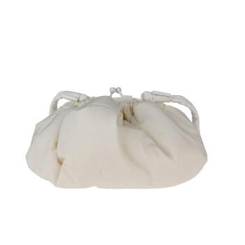 Mm6 Nữ Top Clasp đeo chéo Purse Bag Chính hãng từ Mỹ