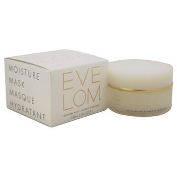 Mỹ phẩm chăm sóc da Eve Lom Moisture Mask by Eve Lom cho nữ & nam 3.3 oz Mask chính hãng giá rẻ tại Hà nội TPHCM
