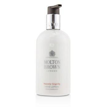Mỹ phẩm chăm sóc da Molton Brown Heavenly Gingerlily Hand Lotion 300ml/10oz chính hãng từ Mỹ US UK sale giá rẻ ở tại Hà nội TPHCM