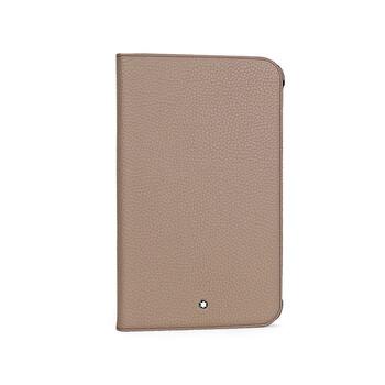Montblanc Meisterstuck Selection Beige Da Case for Samsung Galaxy Tab 3 111506 chính hãng đang sale giảm giá ở Hà nội TPHCM