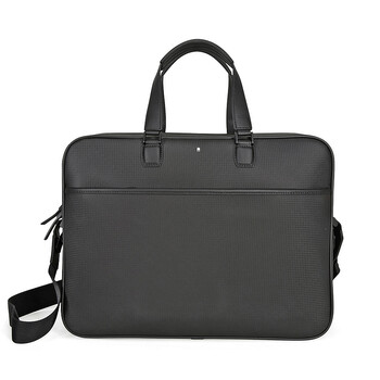 Montblanc Extreme size lớn Document Case