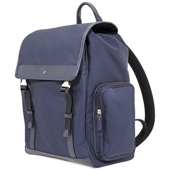 montblanc backpack 118384